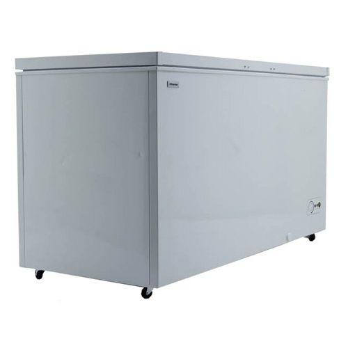 Холодильник бирюса 355 hcb (гнутое стекло)